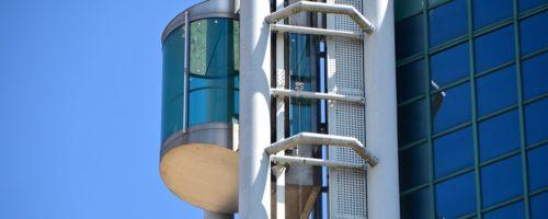 Devis ascenseur