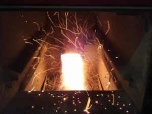 Devis chaudière bois et granulés