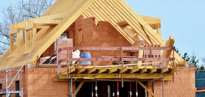 Devis Construction Maison
