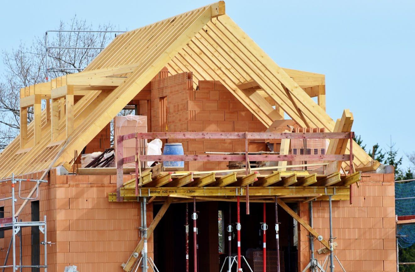 Devis constructeur de maison