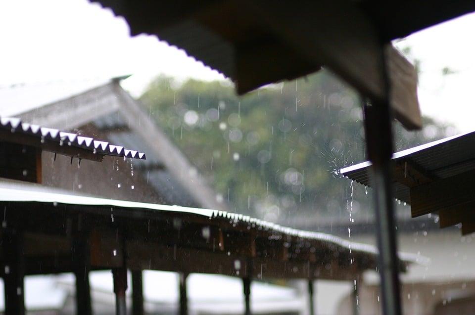 Devis étanchéité toit terrasse