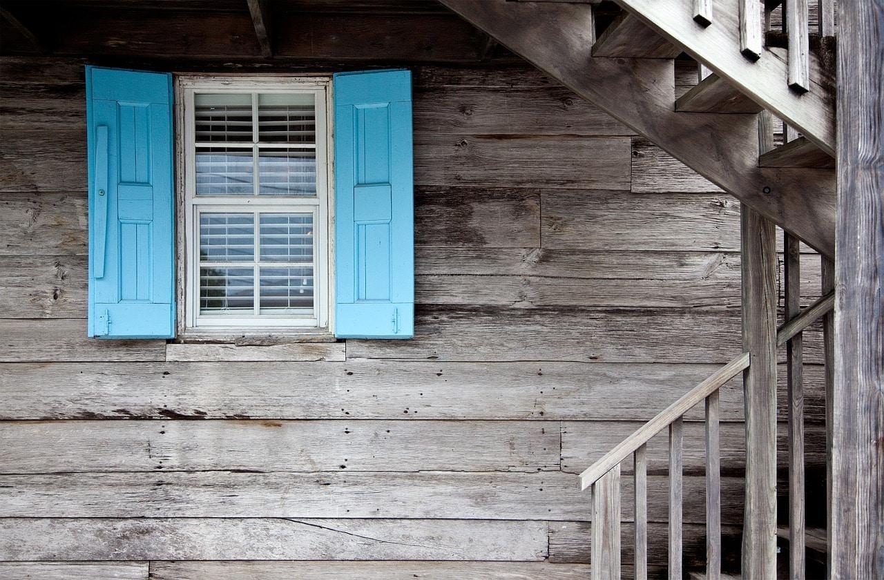 Devis fenêtre