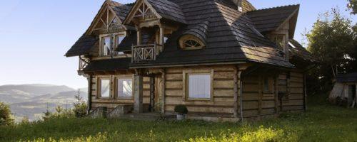 Devis maison bois