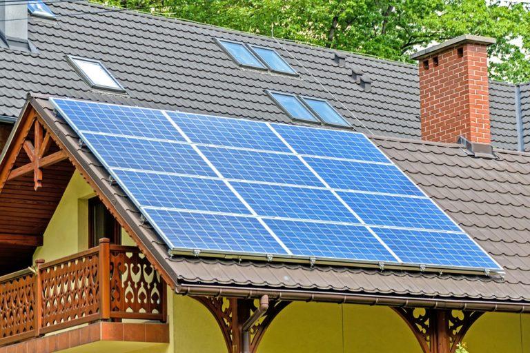 Devis Ecologie et Energies Renouvelables