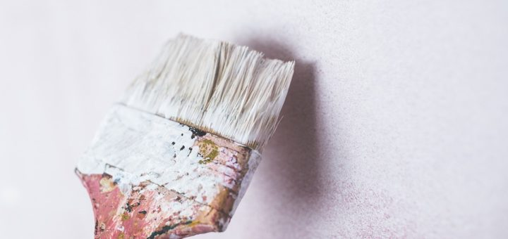 Devis Peinture