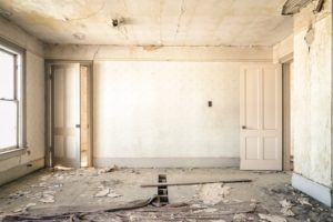 Devis rénovation intérieure