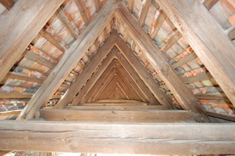 Devis sur-élévation de toiture