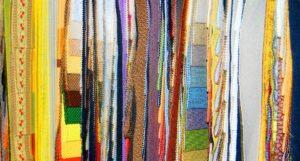 Devis tapisserie et papier peint