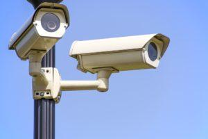 Devis télésurveillance et vidéosurveillance