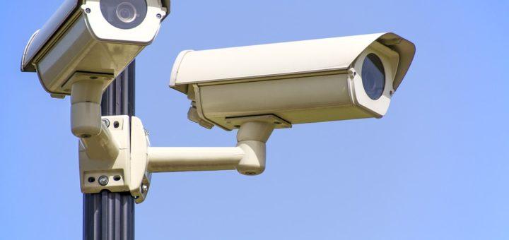 Télésurveillance et vidéosurveillance