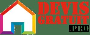 Devis gratuit : Devis professionnels pour vos travaux et votre maison