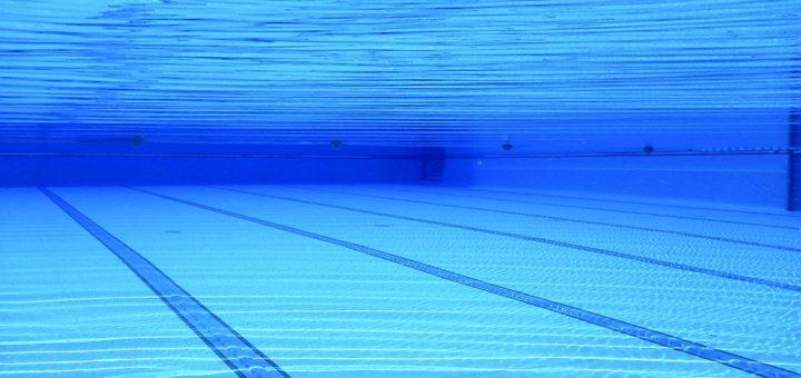 Devis chauffage piscine