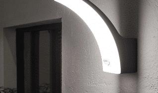 Devis Automatisme D'éclairage