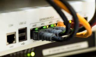 Devis Câblage Informatique