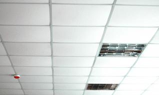 Devis Faux Plafond