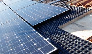 Devis Panneaux Photovoltaïques