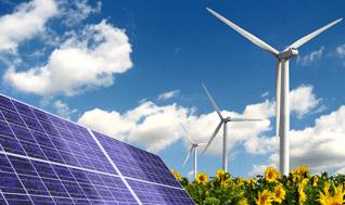 Devis Petites Éoliennes