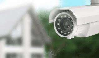 Devis Surveillance
