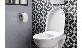 Devis WC
